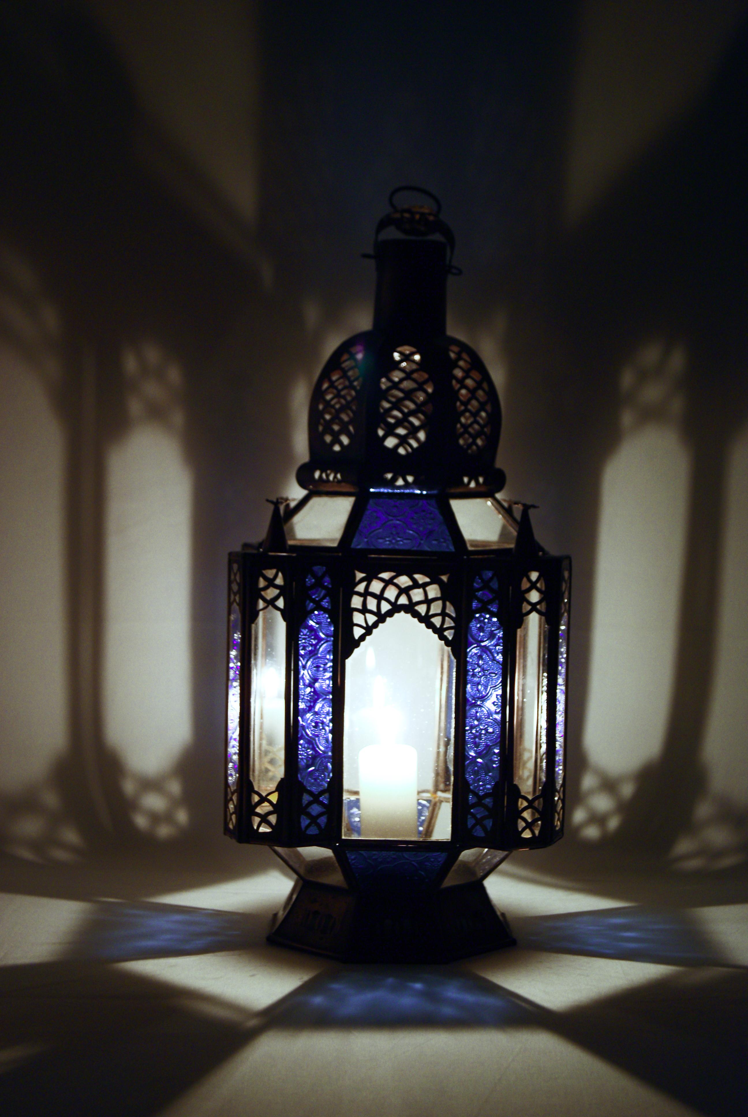 el fesi orient shop arabische lampen arabische. Black Bedroom Furniture Sets. Home Design Ideas