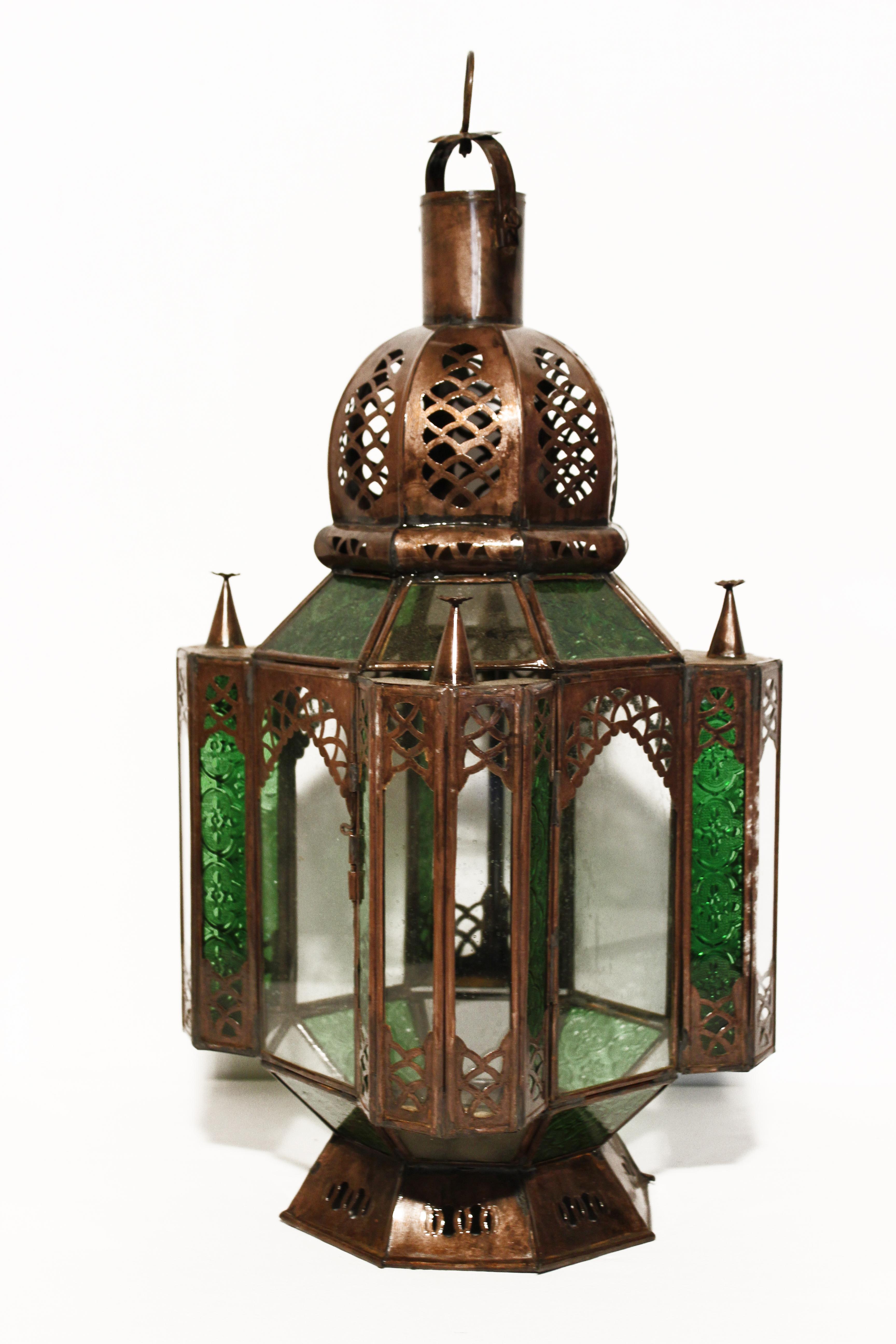 orientalische laternen