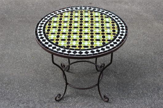Tische 60 cm