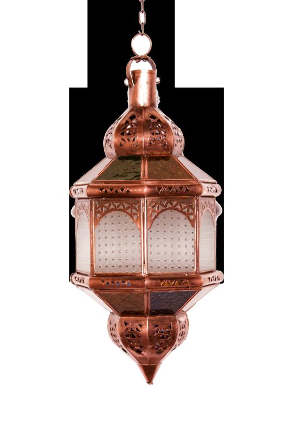 El Fesi Orient Shop Orientalische Lampen Orientalisches Dekor